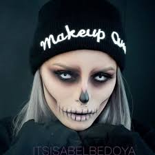 quick easy and affordable makeup look you can rock to