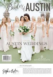 7 Best Wedding Magazine Covers Images On Pinterest Magazine