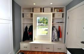 entry furniture cabinets. Entryway Cabinet Furniture Image Of Modern Entry Cabinets