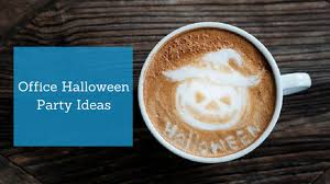 office celebration ideas. Celebration Ideas For Your Office Halloween Party | MTM Recognition Employee Appreciation Awards U