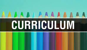 3,286 Curriculum School Photos - Free & Royalty-Free Stock Photos from  Dreamstime