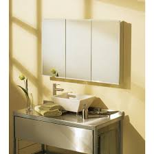 bathroom design center 2. Contemporary Bathroom Maax On Bathroom Design Center 2 T