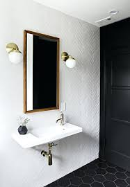 bathroom wall accessories ideas. black bathroom walls art ideas decorating deco . wall accessories
