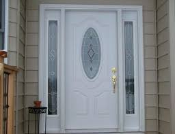 entry doors home depot. entry doors home depot front door exterior sliding screen replacement hardware locks installation price paint lights