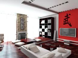 Oriental style furniture Chinoiserie Style Living Room Decorating Ideas Asian Furniture Productchoiceinfo Living Room Decoration Asian Style Furniture Digitmeco