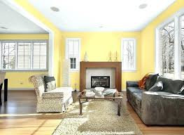 yellow paint colors for kitchen creamy yellow paint color yellow living room paint er yellow living room paint colors on yellow most popular yellow