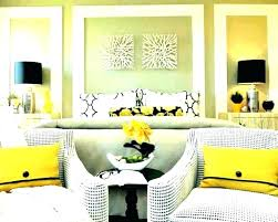 black and yellow wall decor black and yellow wall decor  on grey and yellow wall art canada with black and yellow wall decor black white and yellow bedroom decor