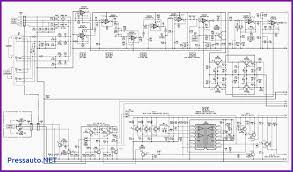 sony xplod amp wiring diagram 1000 watt at webtor me Sony Xplod Wiring Color Code sony xplod amplifier wiring diagram dolgular com within amp