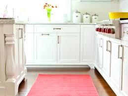 pink kitchen rug pink kilim kitchen rug pink kitchen rugs on
