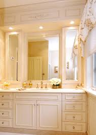 new heights furniture. bathroom counter storage tower astonishing vanity towers take to new heights furniture ideas s