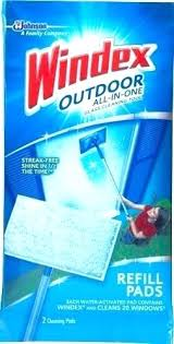 windex outdoor window cleaner window cleaning window cleaning kit reviews windex outdoor window cleaning kit windex