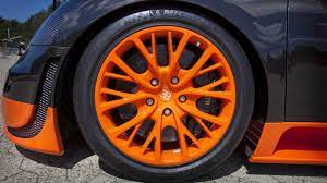 Lowest price in 30 days. World S Top 6 Most Expensive Tyres Most Expensive Tires