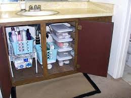 under sink bathroom storage cabinet coled fd lookg bathroom under sink storage cupboard