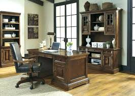 home office furniture collection. Lovely White Home Office Desk Furniture Sets Set Collection A