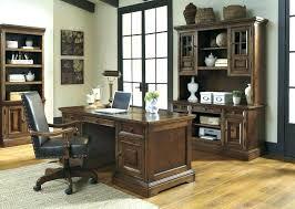 white home office desks. Lovely White Home Office Desk Furniture Sets Set Desks