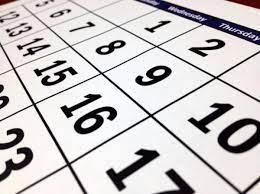 16 Temmuz tatil mi? Kurban Bayramı tatiline 16 Temmuz Cuma günü dahil  olacak mı? 16 Temmuz tatil oldu mu? - Haberler