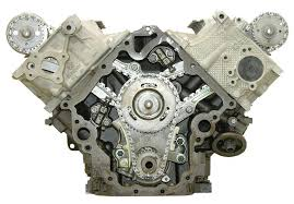 Engine Size Conversion Table Quadratec