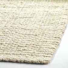 8x10 jute rug inspiring white jute rug in 8 x oval hand woven 80o by 8x10 jute rug