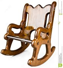 27 best rocking chairs images on woodworking plans with kids wooden inspirations 1