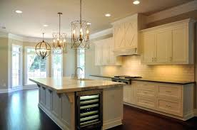 kitchens in new homes kitchens new kitchens portfolio homes homestyle kitchens southport
