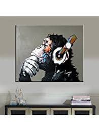 Small Picture Shop Amazoncom Paintings