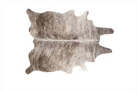 cowhide rugs 9 rooms that 8217 ll turn any skeptic into a believer