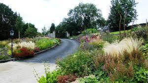 Small Picture Tim Austen Garden Designs Designer gardens consultations