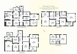 historic stone house plans lovely english manor house plans luxury old english mansion floor plans