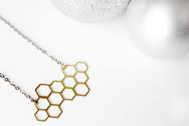 lobogato necklace jewelry handmade belgium belgian brand gift collab lovelifelovefashion