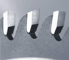 carbide tipped saw blades. tungsten carbide tipped circular saw blades 4 woodcutting 350*3.5/2.5*30* carbide tipped saw blades