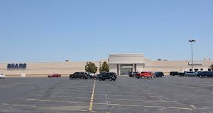 sears 2310 e kansas ave garden city ks 67846