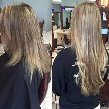 Dream Catcher Hair Extensions Cost L'OR Salon Hair Extensions Salon Rockville MD 78