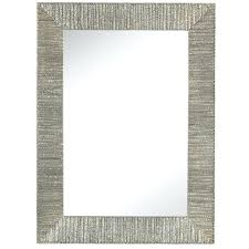 Framed modern mirror Modern Shaped Contemporary Shiny Rectangular Polished Pewter Framed Hanging Glass Wall Mirror Frames Wooden Majestic Pew Chrome Framed Ror Contemporary Gulumserhatuntermalinfo Large Modern Mirror Wall Art Contemporary Mirrors Designer Hover To