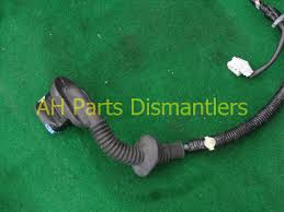 1996 honda civic drivers door wiring harness wiring diagram and 1996 honda civic radio wiring harness diagram and hernes