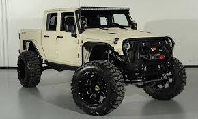 2018 jeep bandit. simple jeep starwoodmotorscustomjeepwranglerbandit1  and 2018 jeep bandit h