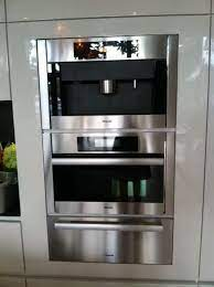 4.8 out of 5 stars 226. Pin By Robin Lamonte Hello I M 50is On Sleek Modern Luxury Kitchens For Homes And Condos Appliances Storage Slate Appliances Cooking Appliances Kitchen Gadgets
