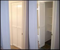 bifold bathroom doors. awesome bifold bathroom doors with amazing folding door images best image engine p