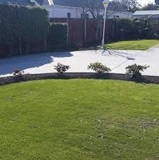 plain concrete patio. Plain Concrete Patio N