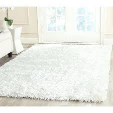 rugs usa reviews inside paris rug off white customer service plans 16