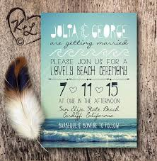 PRINTABLE <b>Bohemian</b> Beach Wedding Invitation Set <b>Boho</b> Chic ...
