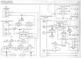 fine rover 25 wiring diagram photos electrical and wiring rover 25 owners handbook at Rover 25 Wiring Diagram Pdf