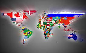 Участие Украины в международных организациях Мировые организации