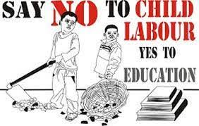 short essay for child labour child labour a sin for modern   n administration sdl135558513 1 6b4be