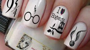 Best Trend Nails Sayfa 312 829 Best Trend Nails