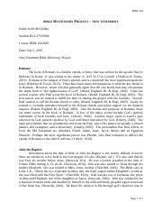 colonalexis educ problem solving essay problem solving essay 3 pages mcclellan kntbdp