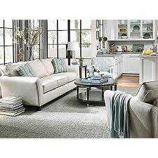 pictures furniture. Living Room Pictures Furniture I