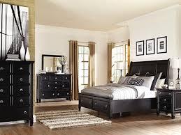black bedroom sets for girls. Ashley Furniture Black Bedroom Set Fresh Girl Sets At S Home Delightful For Girls