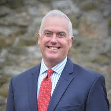 Joseph Hennessy - EHD Insurance