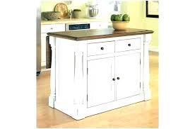 kitchen islands small white kitchen island islands on wheels full size of cart with blac