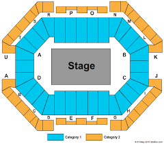 U2 Paris 12 Tickets U2 9 8 18 Accorhotels Arena Tickets